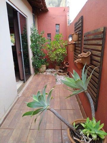 CAMPO GRANDE - Casa Padrão - Vila Oeste - Foto 16