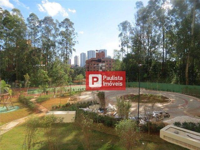 São Paulo - Apartamento Padrão - Jardim Marajoara - Foto 14