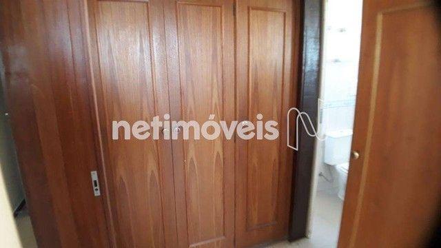 Apartamento à venda com 3 dormitórios em São josé (pampulha), Belo horizonte cod:802647 - Foto 18