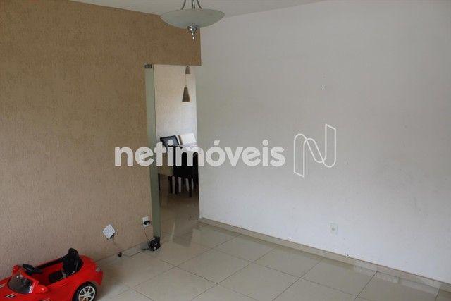 Apartamento à venda com 3 dormitórios em Alípio de melo, Belo horizonte cod:715458 - Foto 13