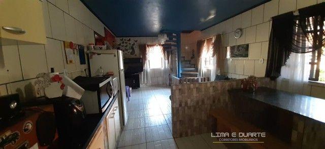 Casa Sobrado para Venda em São Rafael Rio Negrinho-SC - Foto 17