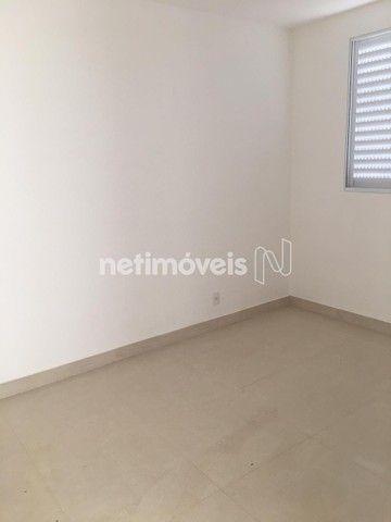 Apartamento à venda com 2 dormitórios em Novo glória, Belo horizonte cod:775594 - Foto 8