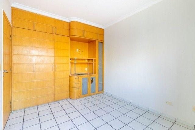 Apartamento com 3 quartos à venda, 150 m² por R$ 765.000 - Boa Viagem - Recife/PE - Foto 10