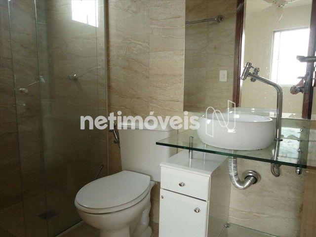Apartamento à venda com 3 dormitórios em Castelo, Belo horizonte cod:429976 - Foto 18