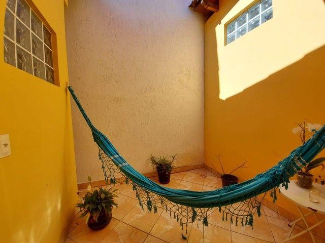 Casa à venda, 2 quartos, 4 vagas, Palmeiras - Belo Horizonte/MG - Foto 12
