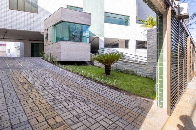 Apartamento com 3 quartos à venda, 82 m² por R$ 799.999 - Pina - Recife/PE - Foto 15