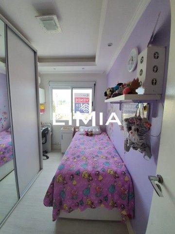 PORTO ALEGRE - Apartamento Padrão - VILA IPIRANGA - Foto 18