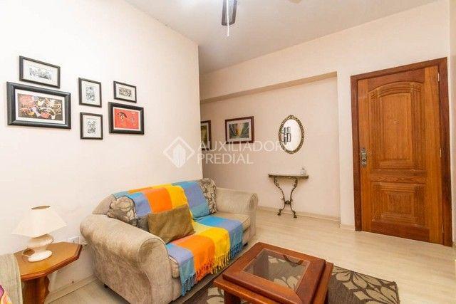 Apartamento para alugar com 3 dormitórios em Cidade baixa, Porto alegre cod:341079 - Foto 4