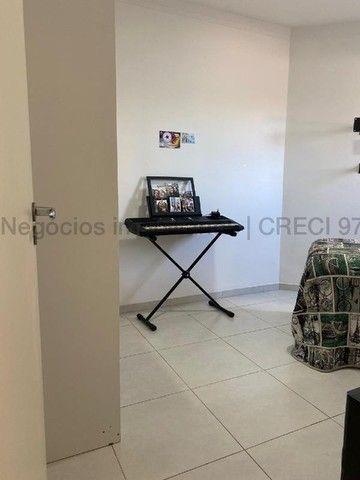 Sobrado em condomínio à venda, 2 quartos, 1 suíte, São Francisco - Campo Grande/MS - Foto 11