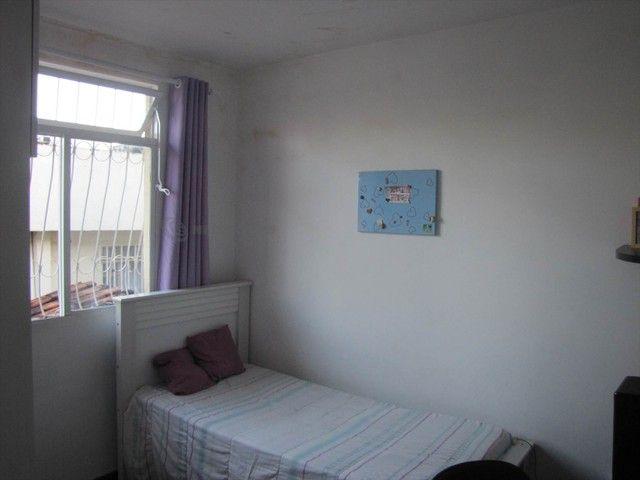 Casa à venda com 3 dormitórios em Santa rosa, Belo horizonte cod:657760 - Foto 5
