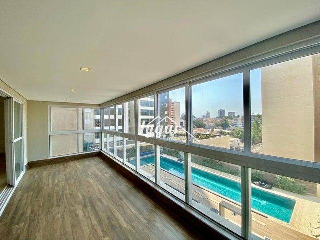 Apartamento com 3 dormitórios, 150 m² - venda por R$ 890.000,00 ou aluguel por R$ 2.800,00 - Foto 14