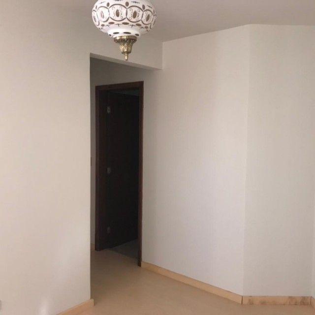 Apartamento à venda com 3 dormitórios em Centro, Ponta grossa cod:9042-21 - Foto 2