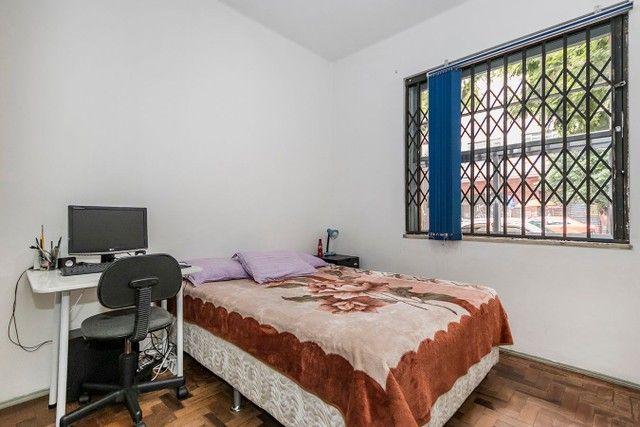 Apartamento à venda com 2 dormitórios em Cidade baixa, Porto alegre cod:183287 - Foto 18