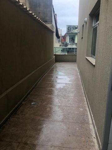 Apartamento à venda com 3 dormitórios em Santa efigênia, Belo horizonte cod:4234 - Foto 9
