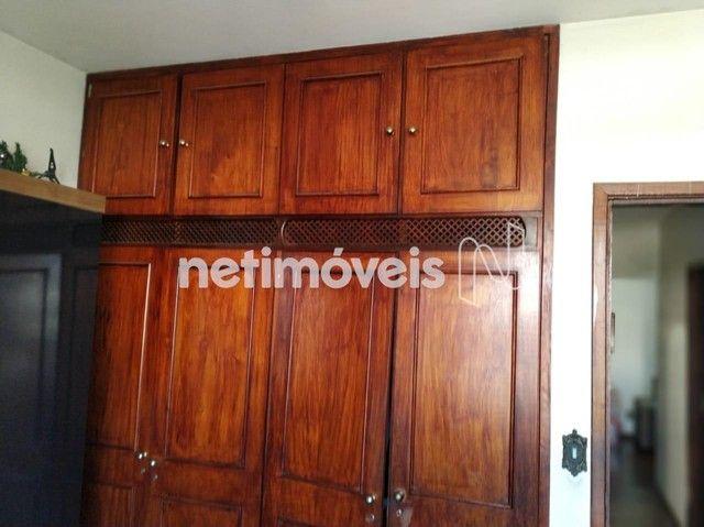 Apartamento à venda com 3 dormitórios em Vila ermelinda, Belo horizonte cod:752744 - Foto 13