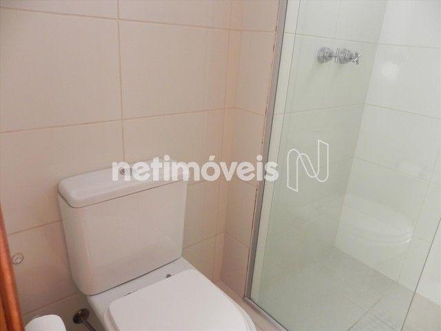 Apartamento à venda com 4 dormitórios em Itapoã, Belo horizonte cod:524705 - Foto 14