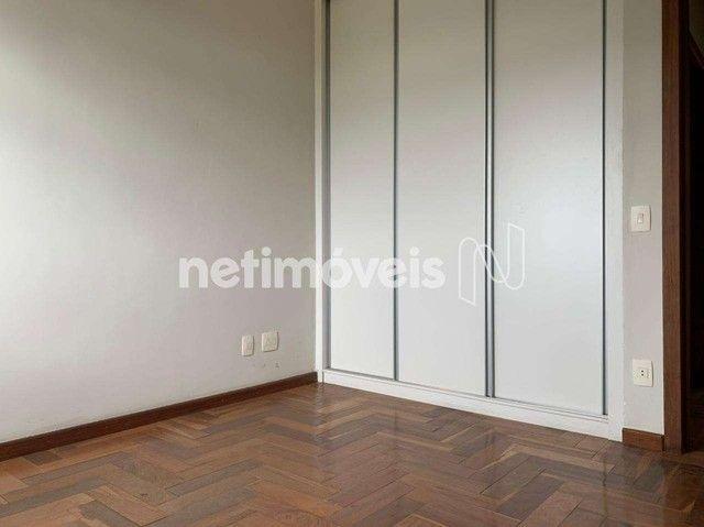 Apartamento à venda com 2 dormitórios em Ouro preto, Belo horizonte cod:475787 - Foto 11
