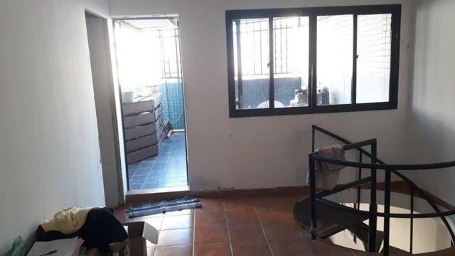 T.F Apartamento Cobertura com 3 quartos Manaíra - Foto 2