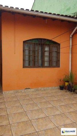 Casa com 2 dorms, Balneário Itaóca, Mongaguá - R$ 220 mil, Cod: 829037 - Foto 2