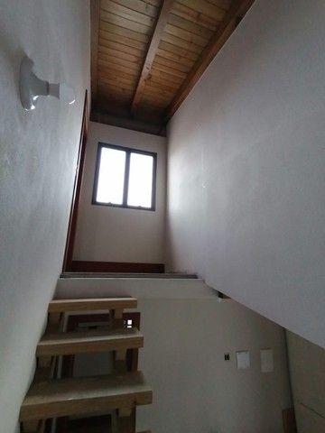 Casa à venda com 3 quartos no bairro Coqueiros em Florianópolis. - Foto 14