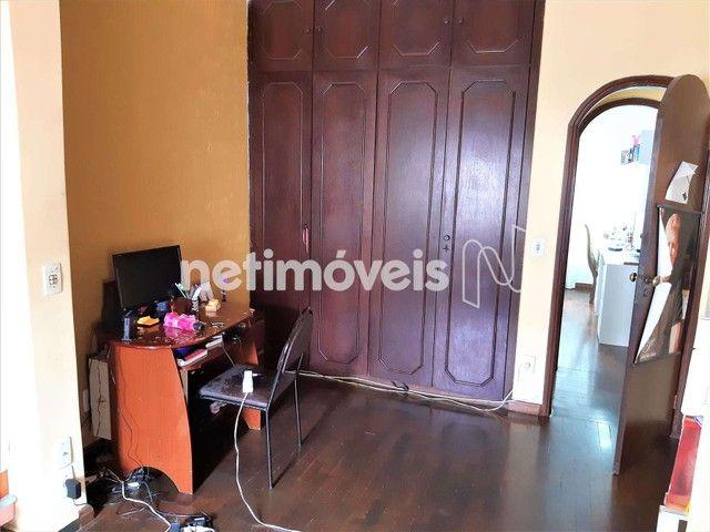 Casa à venda com 5 dormitórios em Santa rosa, Belo horizonte cod:120145 - Foto 15