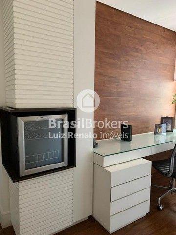 Apartamento à venda 3 quartos 1 suíte 2 vagas - Serra - Foto 2