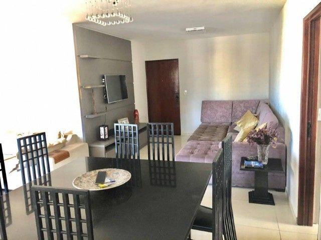 Edifício Figueiras - Ponta Verde - 3/4 e 3B - 140m² - Foto 7