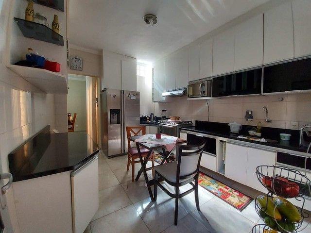 Casa à venda, 2 quartos, 4 vagas, Palmeiras - Belo Horizonte/MG - Foto 10
