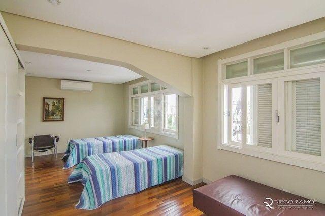 Apartamento à venda com 3 dormitórios em Farroupilha, Porto alegre cod:KO14225 - Foto 17