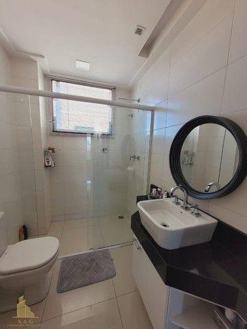 Apartamento 4 quartos bairro Colina - Volta Redonda - Foto 15