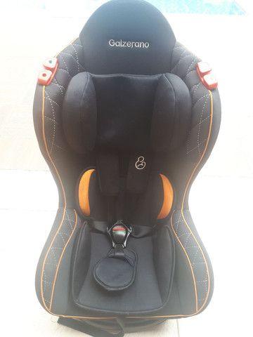 Cadeira Para Automóvel Galzerano Transbaby - 0 a 25kg