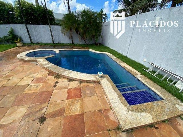 Salvador - Casa Padrão - Patamares - Foto 6