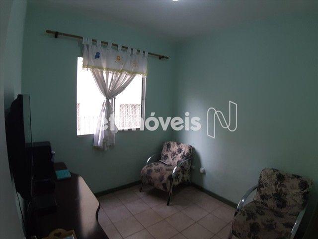 Apartamento à venda com 3 dormitórios em Serrano, Belo horizonte cod:750912 - Foto 5