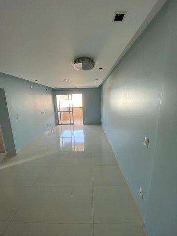 Apartamento Edifício Maximus Residence - 71m2 - Foto 6