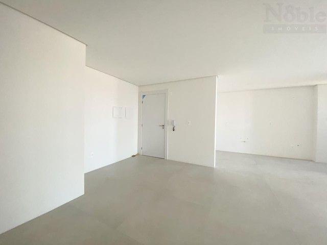 Excelente apartamento com vista para a Lagoa do Violão - Foto 7