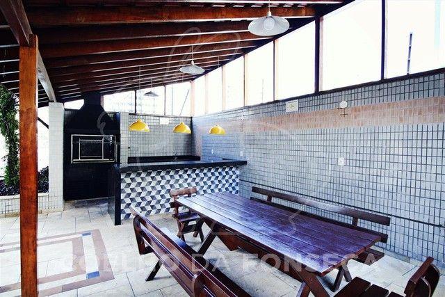 São Paulo - Apartamento Padrão - Chácara Klabin - Foto 15