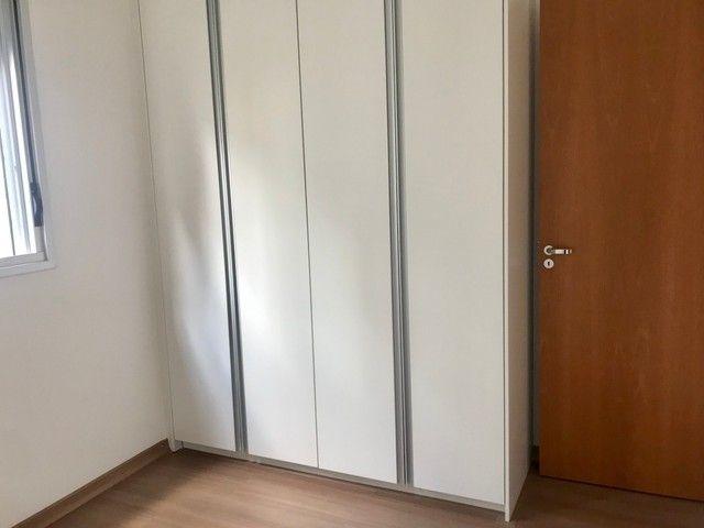 Apartamento à venda, 3 quartos, 1 suíte, 2 vagas, Luxemburgo - Belo Horizonte/MG - Foto 7
