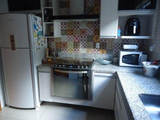 Casa à venda com 3 dormitórios em Trevo, Belo horizonte cod:386947 - Foto 15