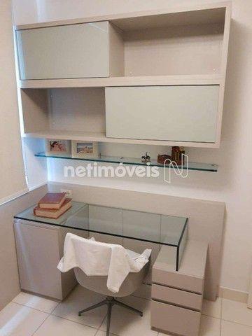 Apartamento à venda com 3 dormitórios em Castelo, Belo horizonte cod:792703 - Foto 13