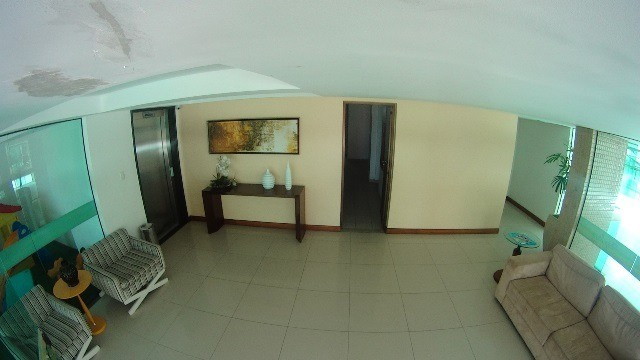 Apartamento no Diego Rivera - Foto 9