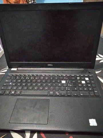 Dell i3 - Foto 3