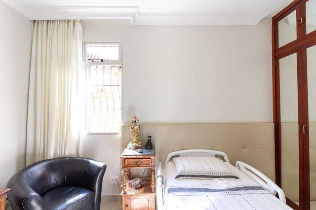 BELO HORIZONTE - Apartamento Padrão - SANTA LÚCIA - Foto 11