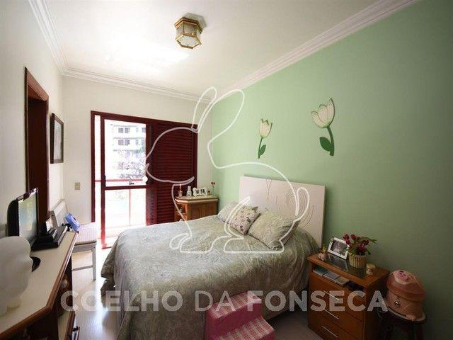 São Paulo - Apartamento Padrão - Moema Pássaros - Foto 7