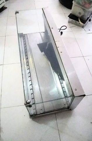 Estufa de salgado - Foto 3