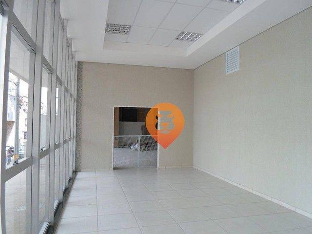 Belo Horizonte - Conjunto Comercial/Sala - Santa Efigênia - Foto 15
