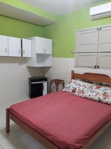 (Nataly) Casa em Tamandaré  - Foto 8