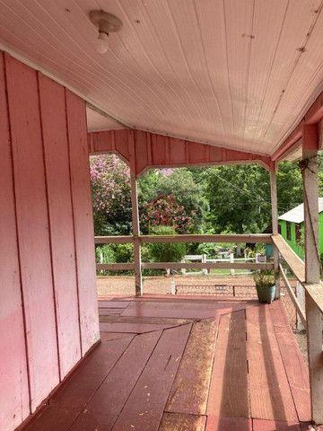 RB- Bela casa no Interior de Irai Rio Grande do Sul! - Foto 8