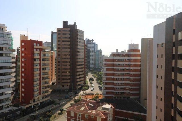 Apartamento 3 dormitórios no Antares - Foto 7