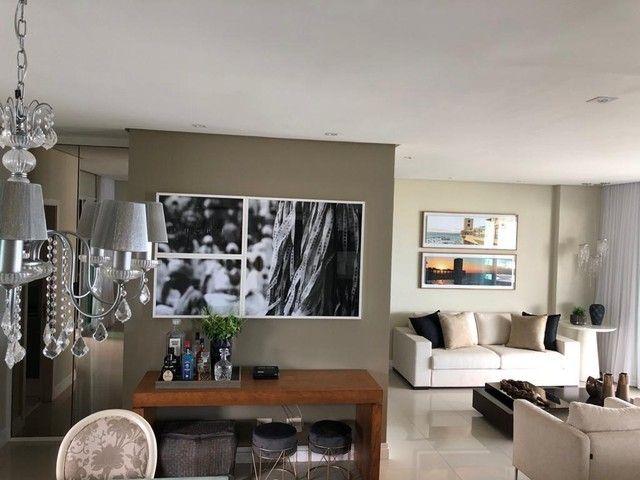 Salvador - Apartamento Padrão - Patamares - Foto 7