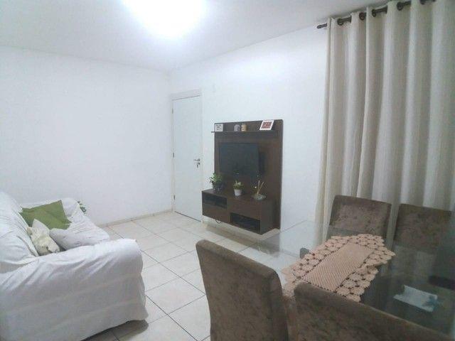 CONTAGEM - Apartamento Padrão - Amazonas - Foto 2